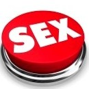 buton Ziarul de sex